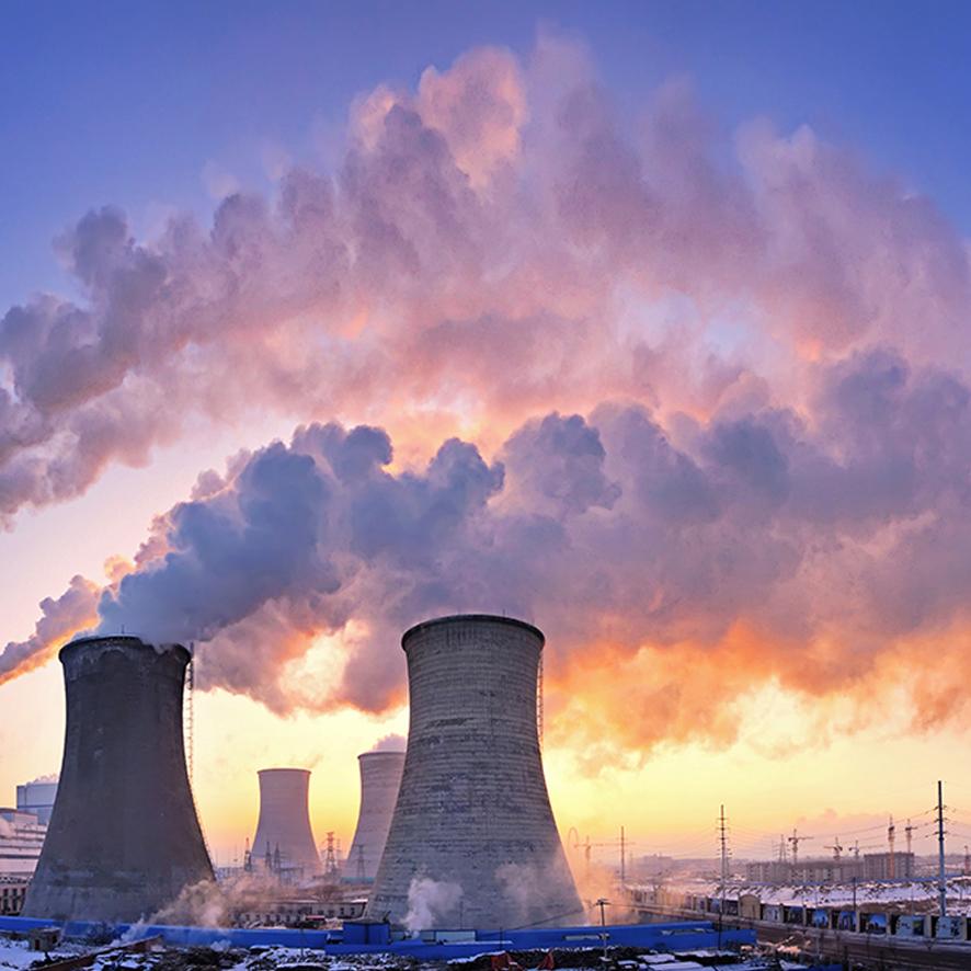 usina-de-energia-gases