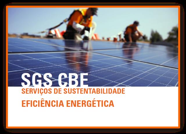 Ebook 3 – Eficiência Energética